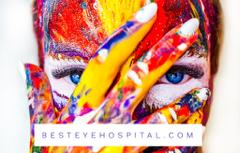 Best Eye Centre | Best Eye Services |Best eye Surgeries| Best Eye Doctors | Covid | Best eye Consultation & Examination|Best Cataract Cornea Glaucoma Retina services